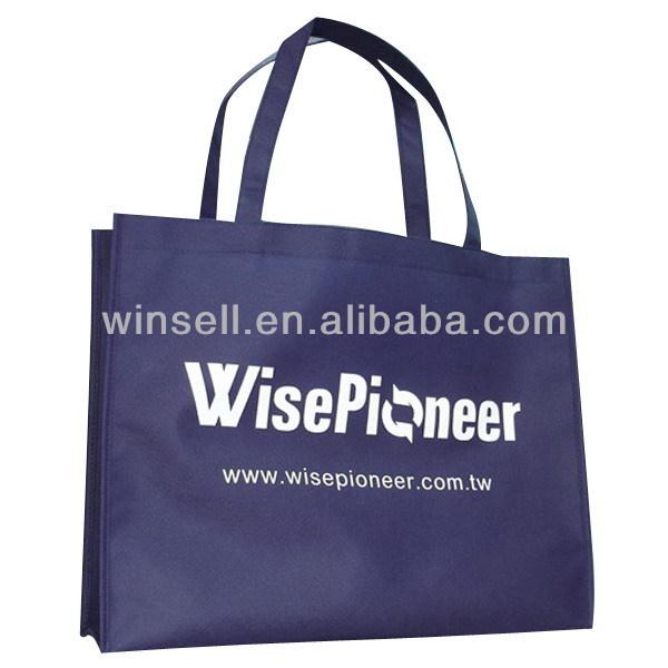 Bags Tote and Packs%non woven bag!Non-Woven-Bag-WS100@zt#