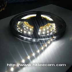 flexible SMD LED strip
