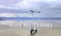 Электровелосипед Bailu /s