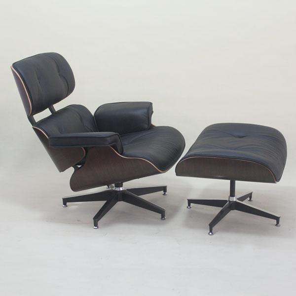 Leder komfortable sitzgruppe sofa möbel/modern möbel weichen sofa sessel  mit ottomane