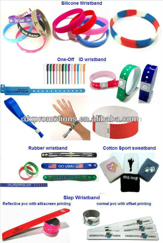 hospital id wristbands for kids or baby