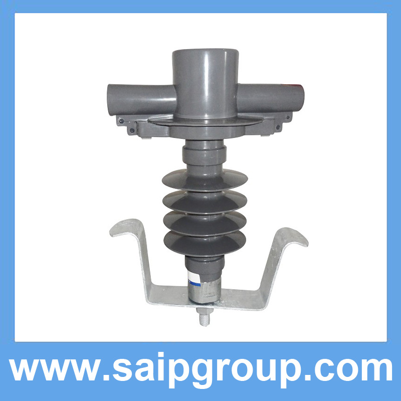 puncture vine needle type insulator (10KV)