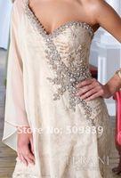 Коктейльное платье BA