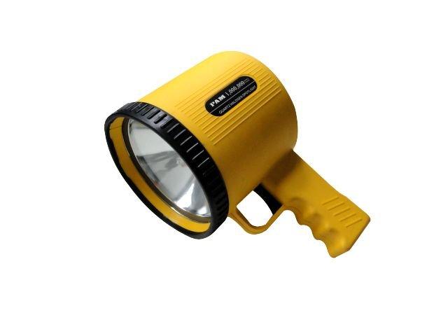Searchlight Design.jpg