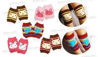 Детские гетры Busha 12 /Baby Baby 3357