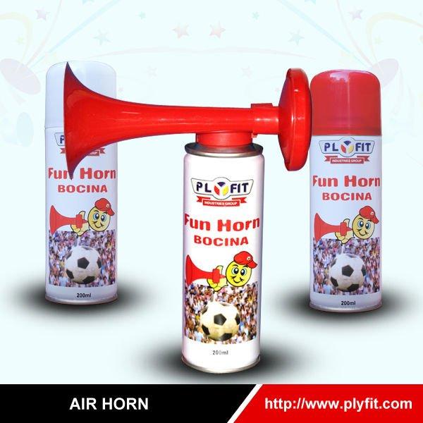 Plyfit AIR HORN.jpg