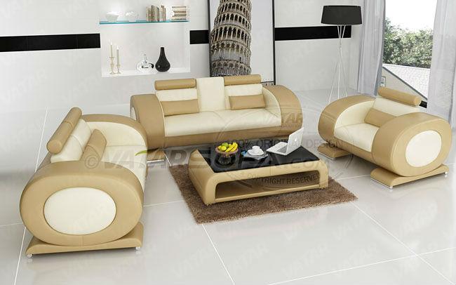 latest sofa set pictures sofa ideas. Black Bedroom Furniture Sets. Home Design Ideas