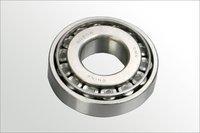 Роликовый радиально-упорный подшипник NKFB High quality 32304 Tapered Roller Bearing