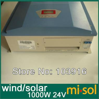 WWS10A-24-AC-4