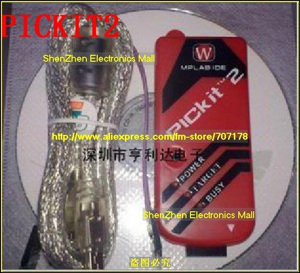 О Microchip Оригинал Схема