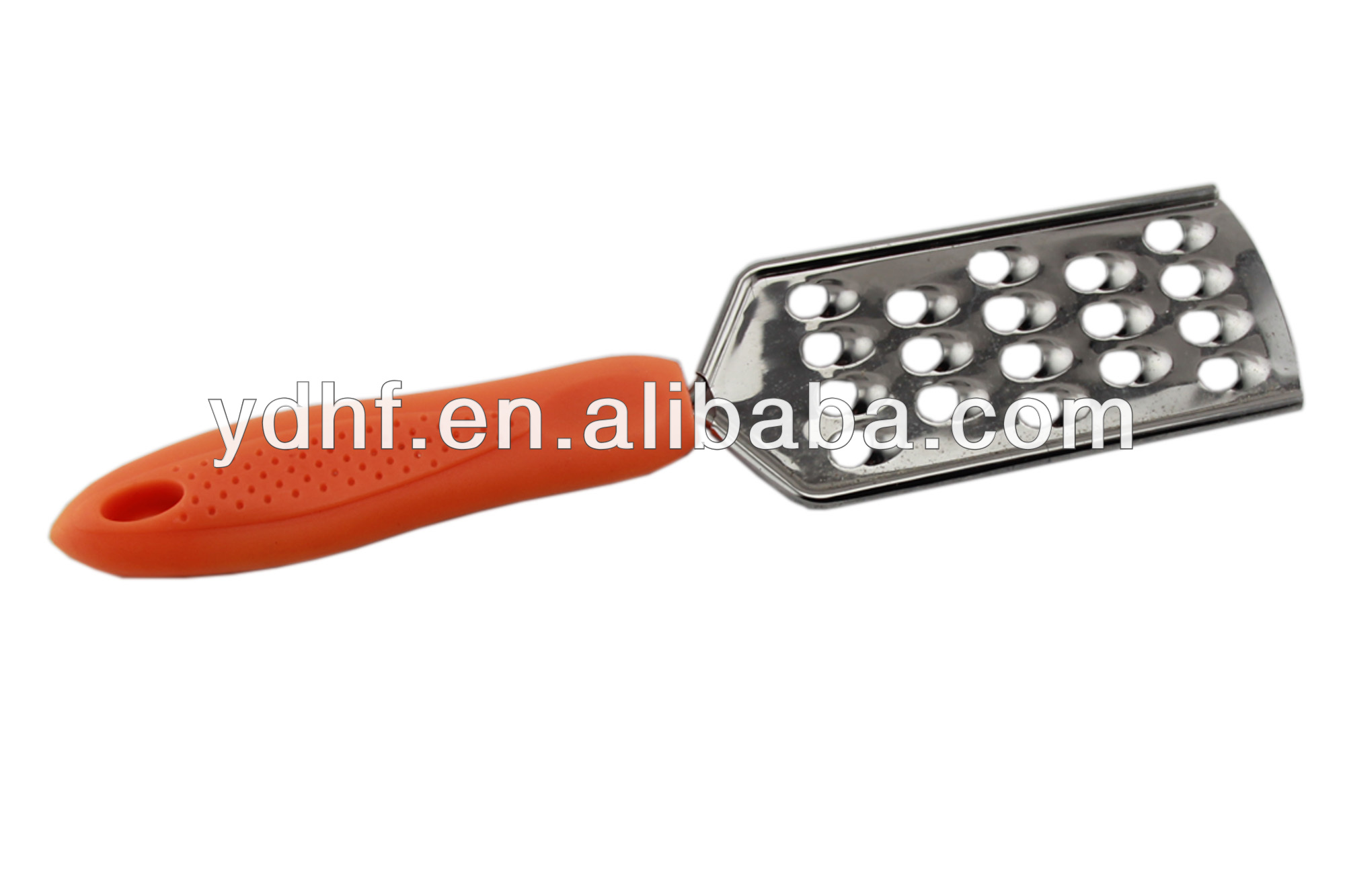 M486 stainless steel shredded ginger knife,vegetable tool,vegetables plane