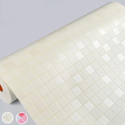 waterproof wallpaper for bathroom decorative wallpaper