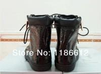 Женские кеды GZ-A017 ,  GZ ,  GZ/a017