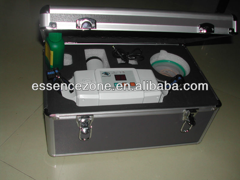 portable dental x ray equipments for sale