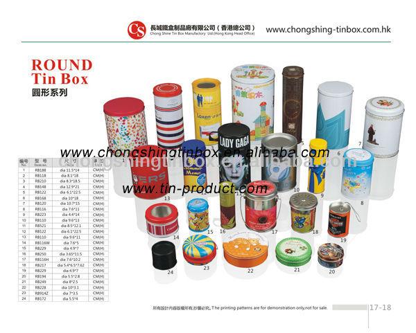 round tin.jpg