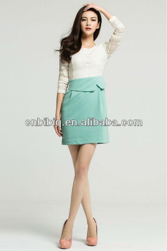 Sleeve modern formal short dresses patterns buy formal short dresses