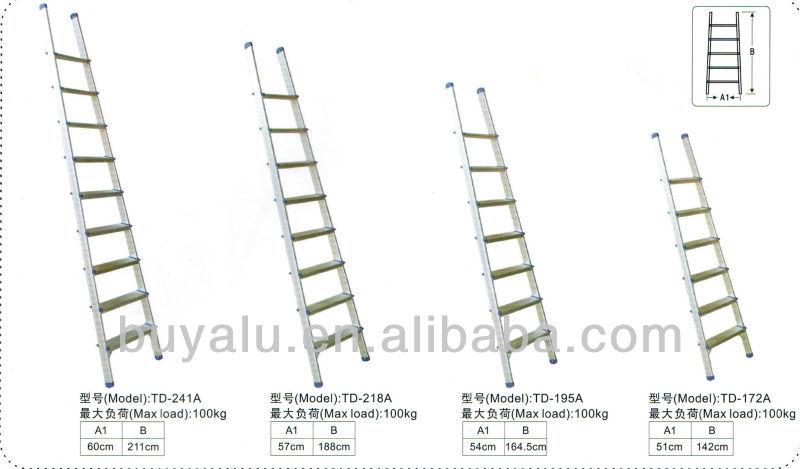aluminum ladder8.jpg