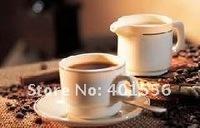 Растворимый кофе Yun nan