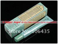 Маскирующие карандаши, Крема To 2 /11 0,35 shadow insurance anti-crease eye shadow primer