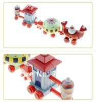 Игрушечная техника и Автомобили in the night garden train toy