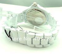 Наручные часы Women watch, fashion full crystal Luxury Top Quality Analog Quartz Watch W176