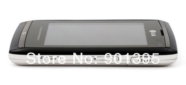 GC900-3.jpg