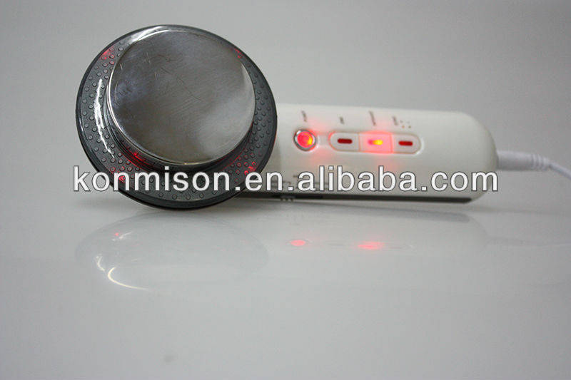 wholesale infrared microcurrent tens personal massager