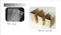 Пылезащитная заглушка для мобильных телефонов Conli 3,5 /iphones