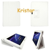 Чехол для планшета Stand PU Leather Case for Samsung Galaxy Tab 8.9 inch P7300