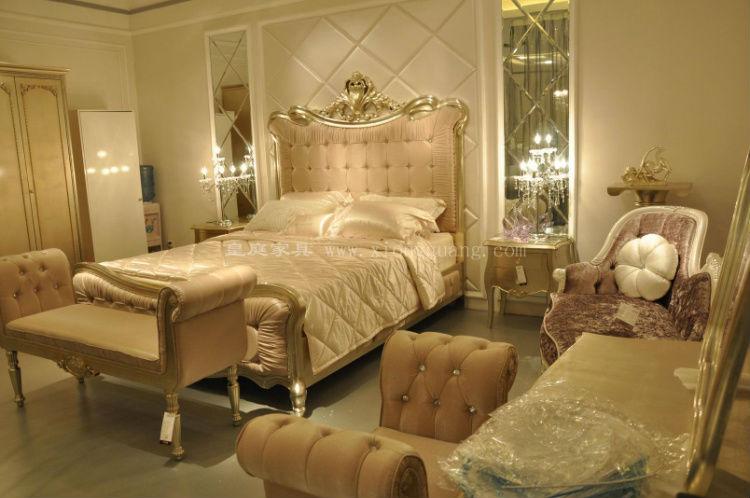 Exceptional Bedroom Set 316 King Size Bedroom Sets Royal Furniture Antique Gold. Bedroom  Set Also Royal