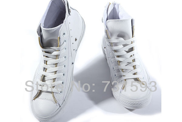 Converse_Zipper_Back_by_John_Varvatos_Chuck_Taylor_Jacket_All_Star_High_Tops_White_Leather_Winter_Boots_02