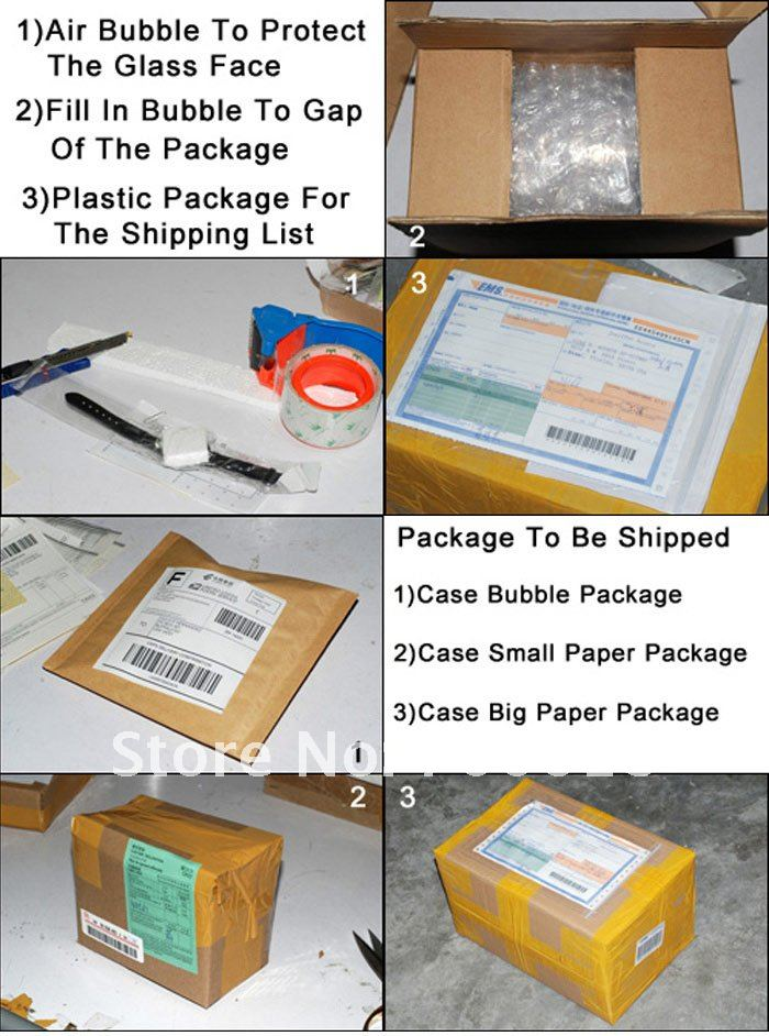 package-2.jpg