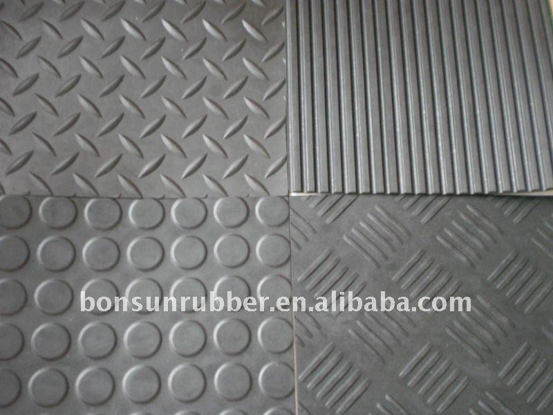 tappeti plastica antiscivolo