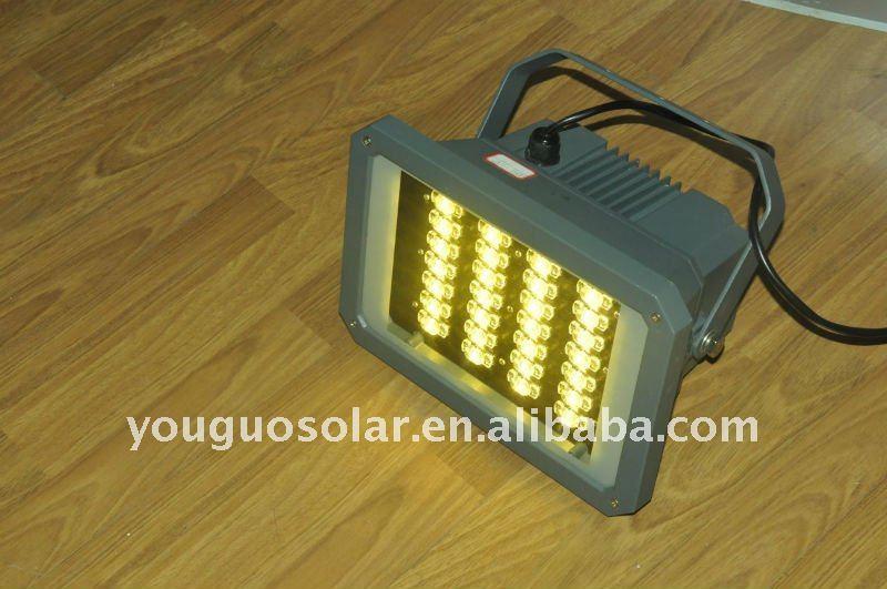 Super Bright LED Flood Light