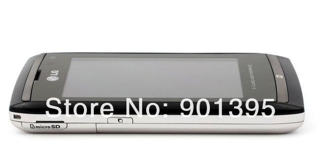 GC900-4.jpg