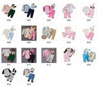 Одежда наборы