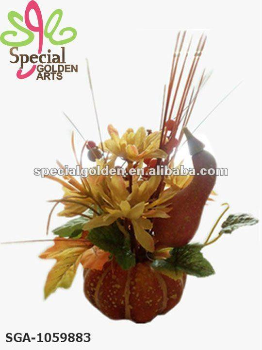2014 craft pumpkins