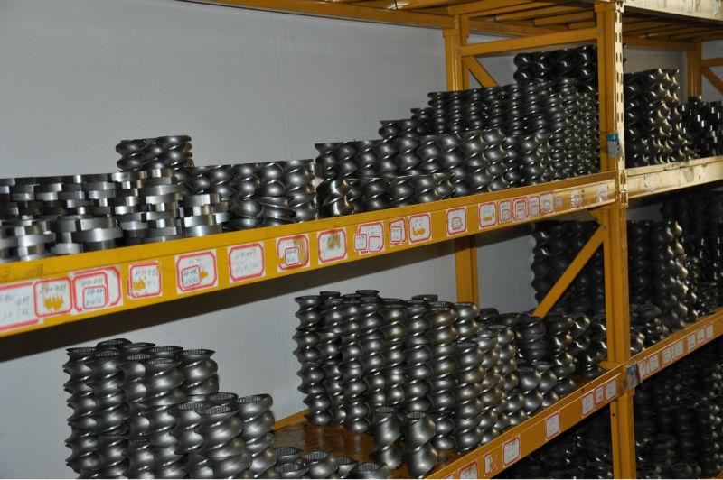 廃棄物のpe/ppフレークリサイクルプラスチック造粒機仕入れ・メーカー・工場