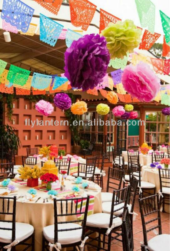 Wedding ceremony descriptive essay     Wedding traditions blog