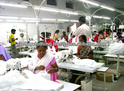 Factory  1 - Stitching Section - Stellar Clothing Company.jpg