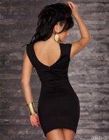 Женское платье W1332