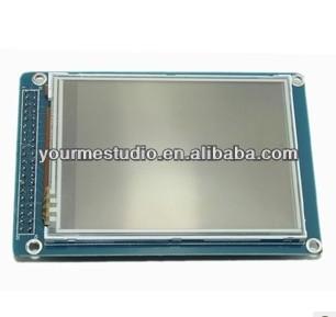 TFT3.2 LCD Module.jpg