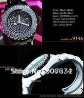 Наручные часы SINOBI 9146