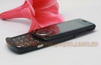 Мобильный телефон Samsung U700 2G GSM Bluetooh MP3 MP4 &