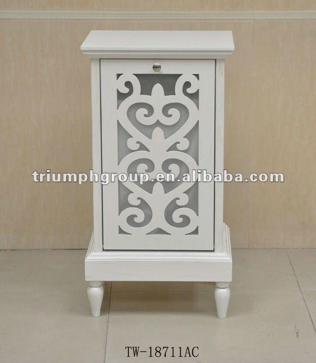 De madeira cesto de roupa sujaOutros móveis para banheirosID do produto555 -> Armario De Banheiro Com Cesto Para Roupa Suja