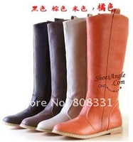 Женские ботинки 2011 J0298
