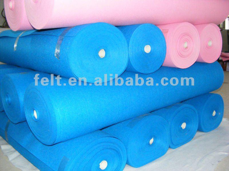 felt manufacturer /BUY FELT