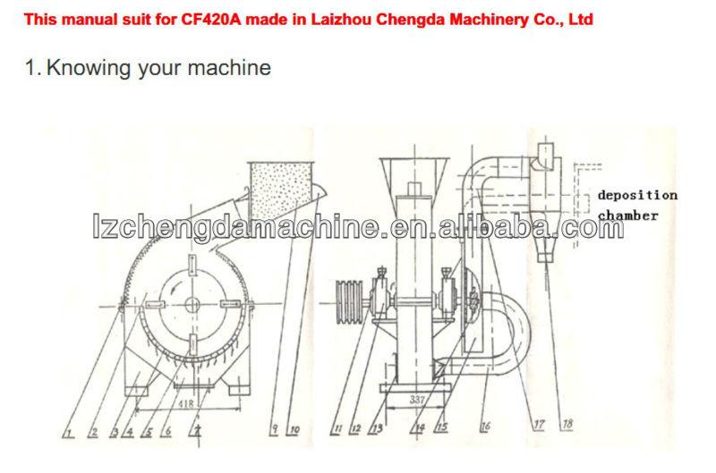 CF420A .jpg