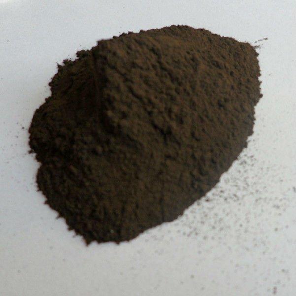 Buy best Red clover extract/ top manufacturer ISO HACCP KOSHER