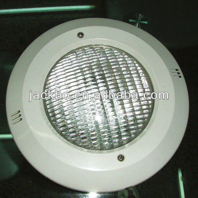 LC-001 -2